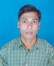 Er. Partha Sarathi Das
