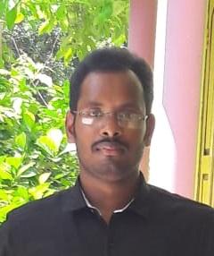 Er Sashidhara Behera