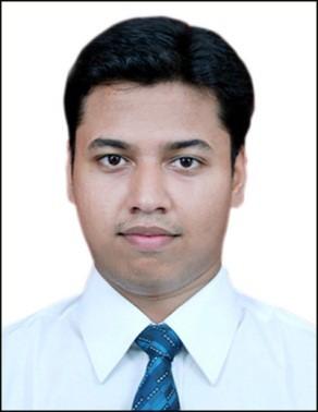 Er Tushar Kanta Daspattanaik