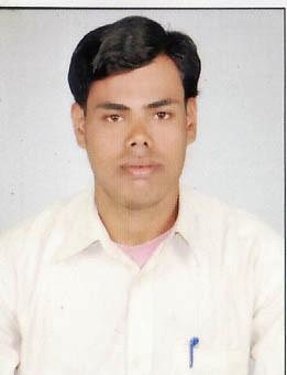 Bhabani Sankar Naik