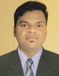 Debendra Tudu
