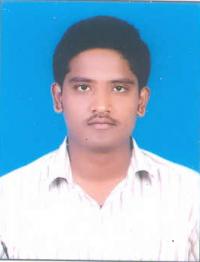 Jyoti Ranjan Rana