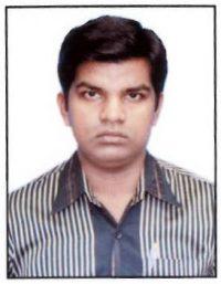 Manohar Mahanta