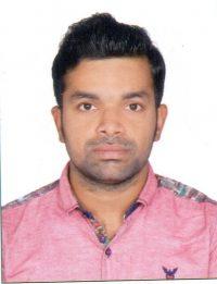 Rajat Kumar Ram